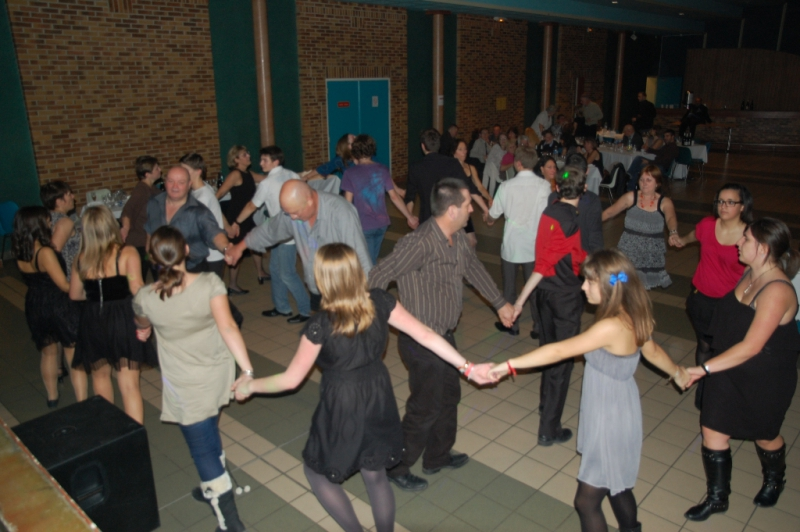 soiree-st-cecile-26-11-2011-380