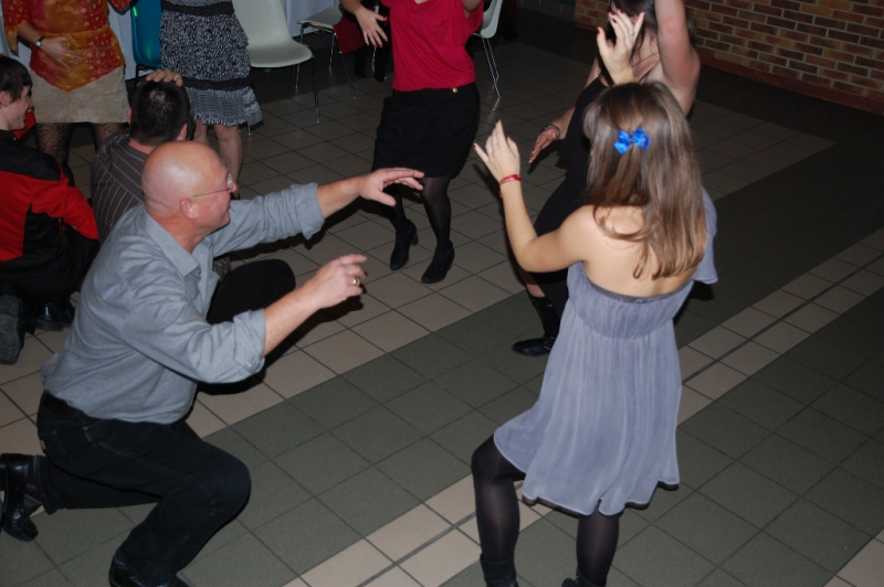 soiree-st-cecile-26-11-2011-384