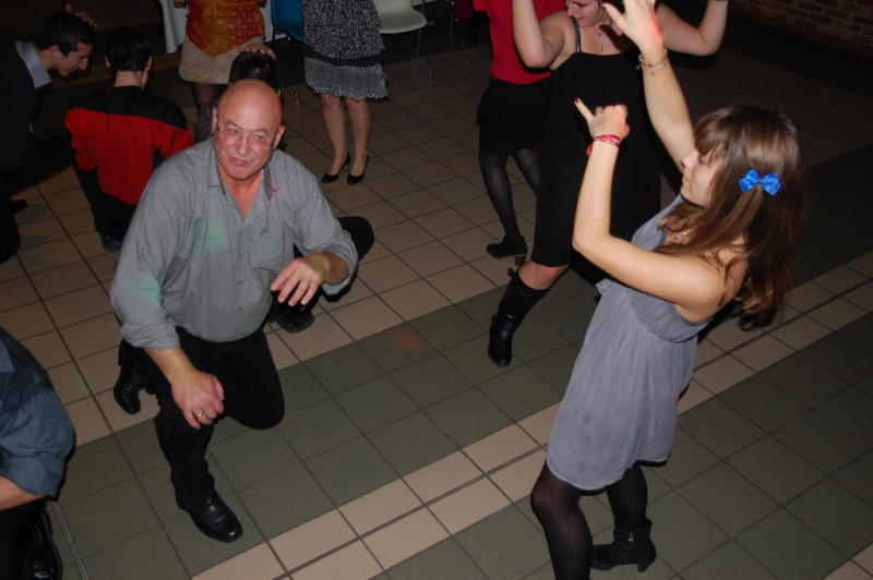 soiree-st-cecile-26-11-2011-386