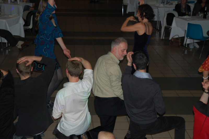 soiree-st-cecile-26-11-2011-388