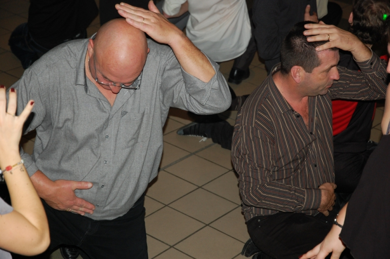 soiree-st-cecile-26-11-2011-389