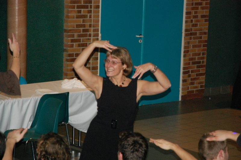 soiree-st-cecile-26-11-2011-391