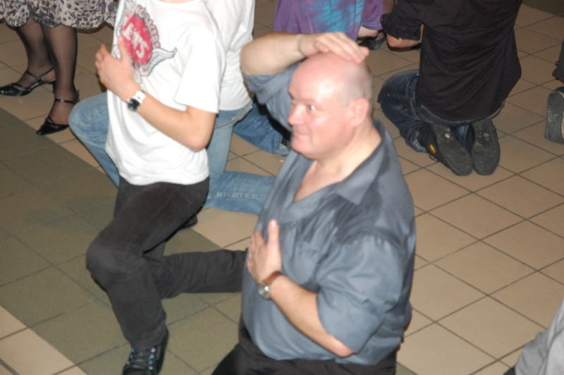 soiree-st-cecile-26-11-2011-393