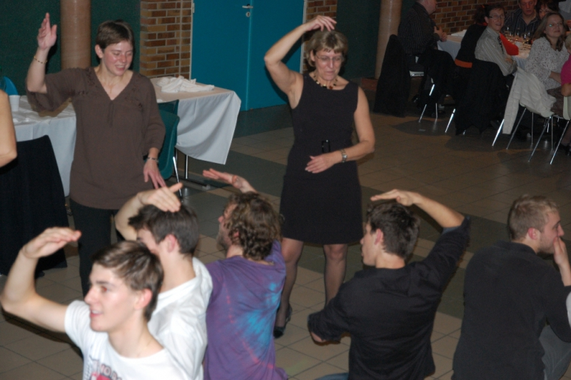 soiree-st-cecile-26-11-2011-394