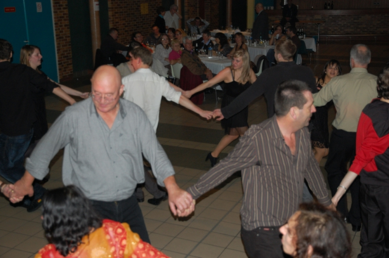 soiree-st-cecile-26-11-2011-396