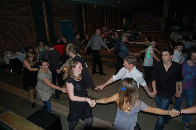 soiree-st-cecile-26-11-2011-398