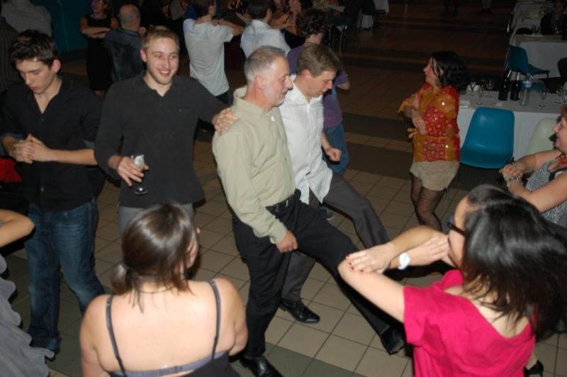soiree-st-cecile-26-11-2011-403