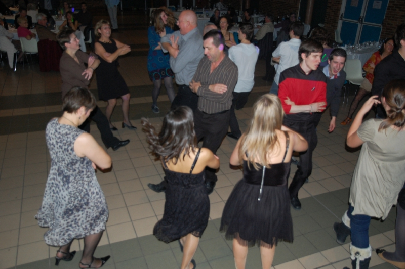 soiree-st-cecile-26-11-2011-404
