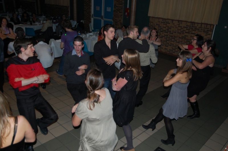 soiree-st-cecile-26-11-2011-405