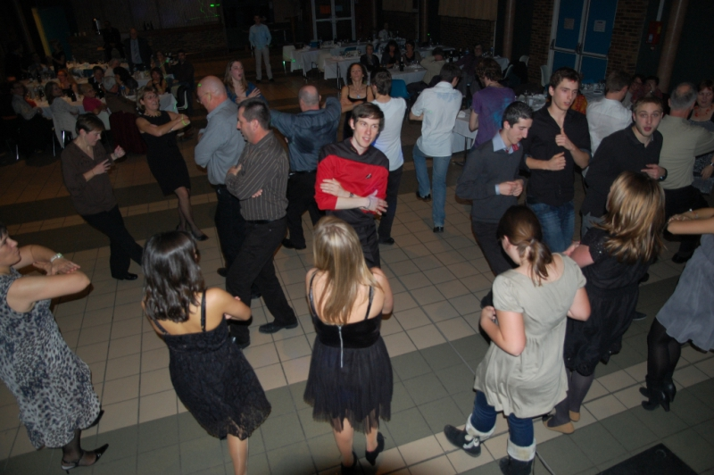 soiree-st-cecile-26-11-2011-408
