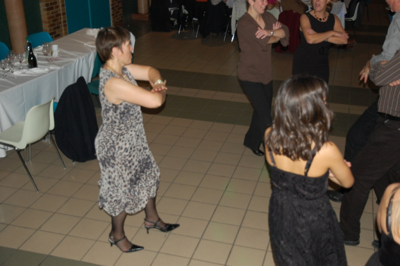 soiree-st-cecile-26-11-2011-409