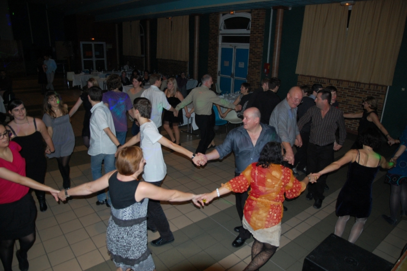 soiree-st-cecile-26-11-2011-410
