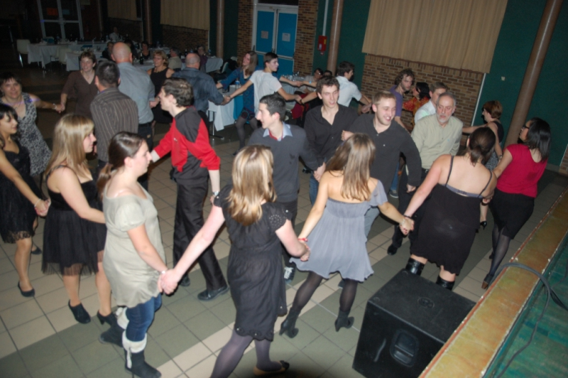 soiree-st-cecile-26-11-2011-411