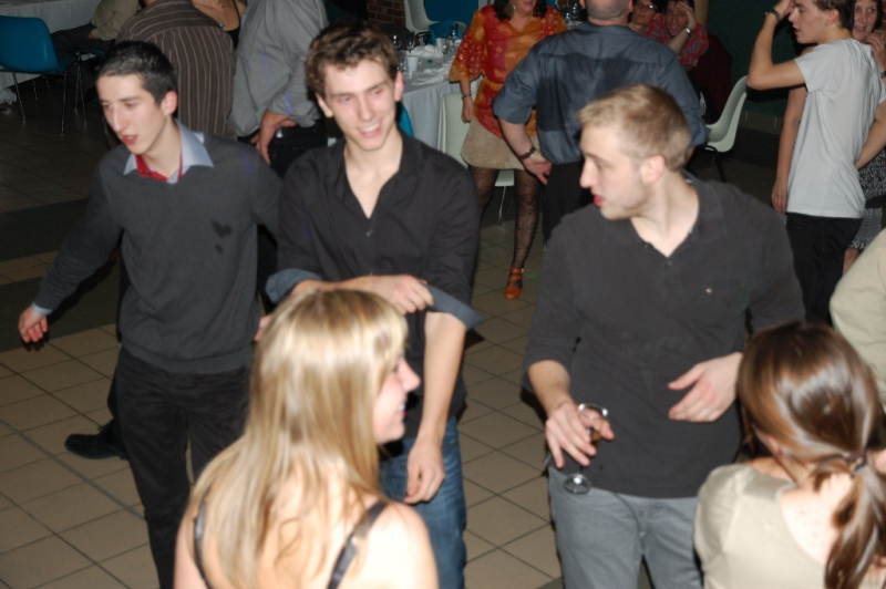 soiree-st-cecile-26-11-2011-412