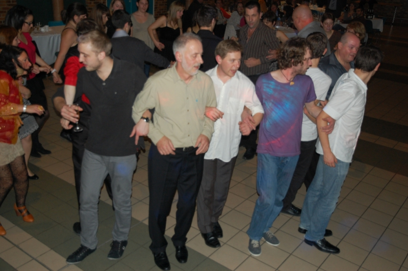 soiree-st-cecile-26-11-2011-416