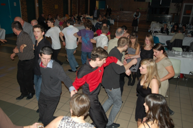 soiree-st-cecile-26-11-2011-417