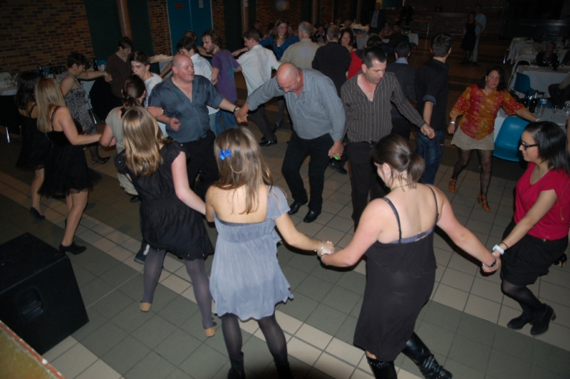 soiree-st-cecile-26-11-2011-418