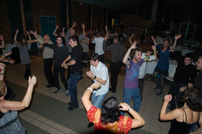 soiree-st-cecile-26-11-2011-426