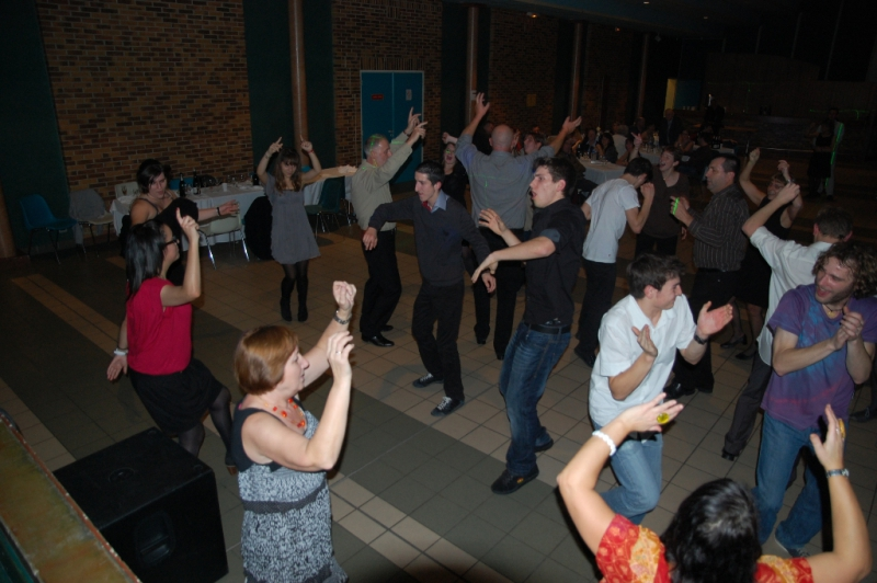 soiree-st-cecile-26-11-2011-427