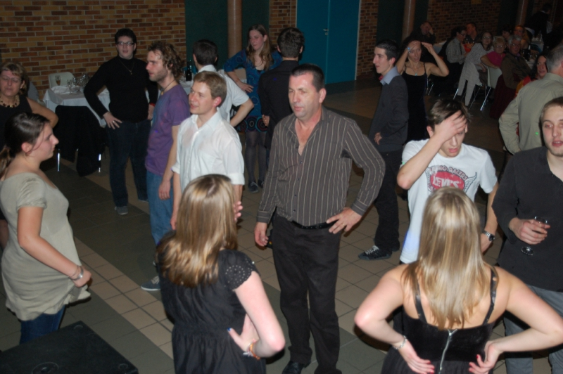 soiree-st-cecile-26-11-2011-433