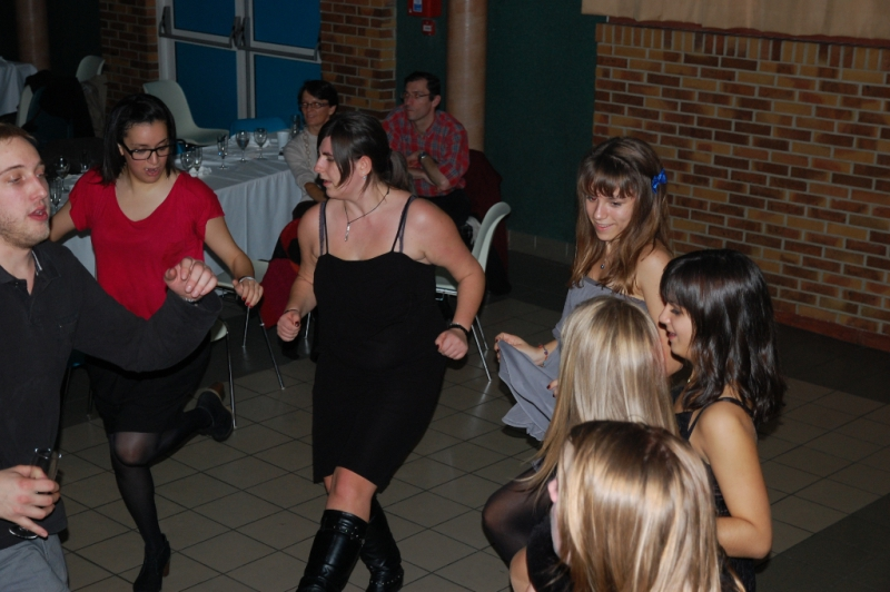 soiree-st-cecile-26-11-2011-437