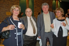soiree-st-cecile-26-11-2011-006