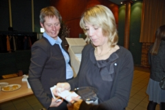 soiree-st-cecile-26-11-2011-014