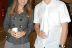 soiree-st-cecile-26-11-2011-016