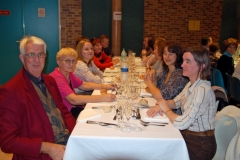 soiree-st-cecile-26-11-2011-033