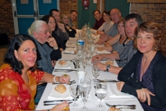 soiree-st-cecile-26-11-2011-035