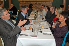 soiree-st-cecile-26-11-2011-037