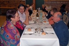 soiree-st-cecile-26-11-2011-038