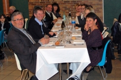 soiree-st-cecile-26-11-2011-039