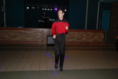 soiree-st-cecile-26-11-2011-443