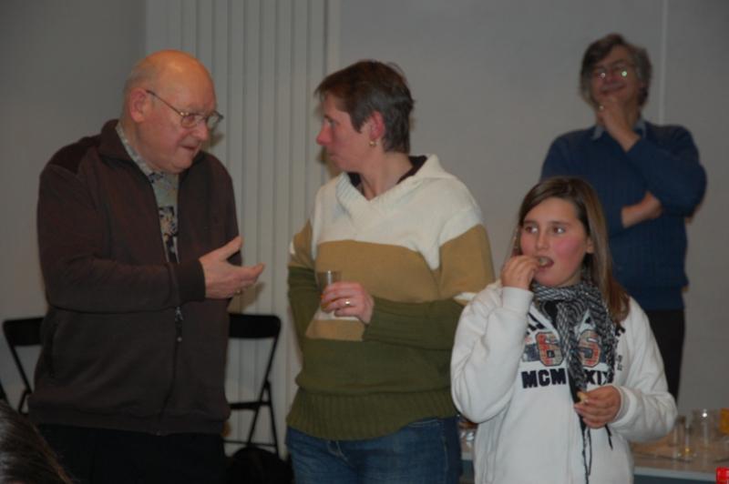 potfinaneeec2010025